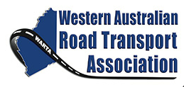 Western Australian Road Transport Association (WARTA)