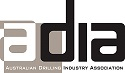 Australian Drilling Industry Association (ADIA)