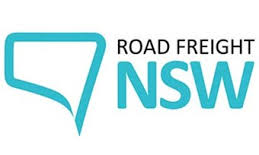 Road Freight NSW