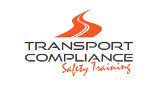 Transport Compliance Safety Training
