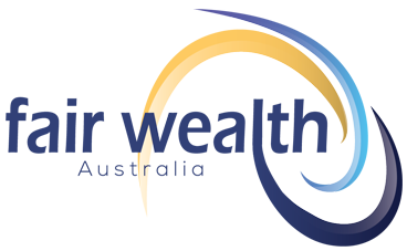 Fair Wealth Australia