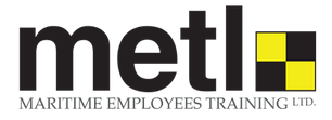Maritime Employees Training Limited (METL)