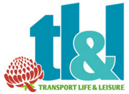 Transport Life & Leisure