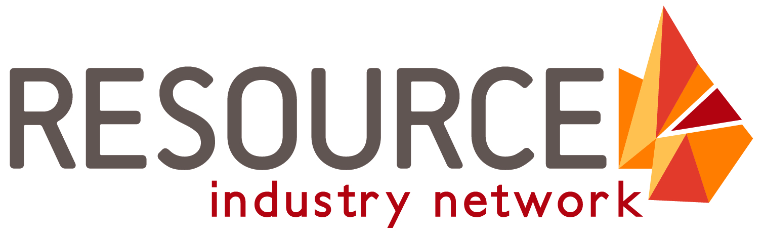 Resource Industry Network (RIN)