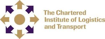 Chartered Institute of Logistics and Transport Australia (CILTA)