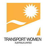 Transport Women Australia Limited